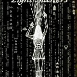 Light_masters_image_reverse.medium