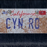 Cynrd%20licence%20plate%20avatar%20001.medium
