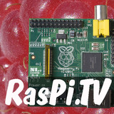 Raspitv-avatar10april2013.medium