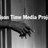 Prison_time_media_project_banner_large.medium