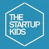 The-startup-kids-logo.medium