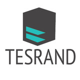 Tesrand_logo.medium