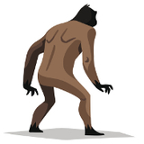 Tinysquatch.medium