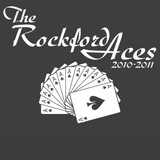 Aces%20logo.medium