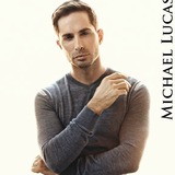 Michael_lucas_headshot_2.medium