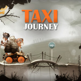 Img_taxijourney.medium