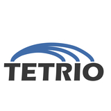 Tetrio_logo.medium