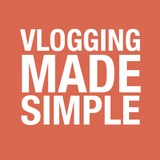 Vloggingmadesimple.medium
