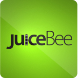Juicebee_color_logo_1_.medium