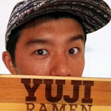 Yuji_block_photo_crop.medium