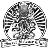 Secret%20science%20club%20octopus%20logo.medium