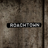 Roachtown%20ks%20logo.medium