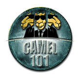 Logo_camel101_png.medium