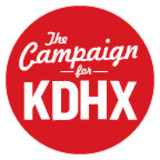 Kdhx_capital-logo.medium