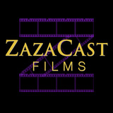 Zazacast_logo_9_jas.medium