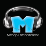Mixhap%20entertainment%20logo.medium