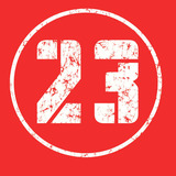 Red23proof1.medium