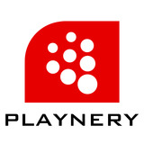 Playnery1_2(white).medium