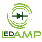 Ledampslogo2.medium