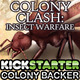 Colony_backer_pic001.small