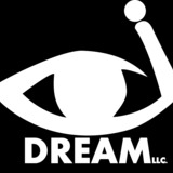 Brian_millbrook_eye_dream_llc_white_logo.medium