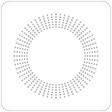 Circle-icon-gray.medium