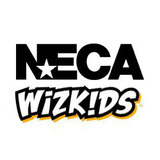 Neca-wklogo-square.medium