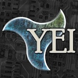 New_logo_close_crop_yei_only.medium