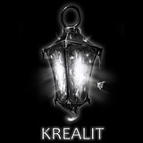 Logo_krealit_sqare.medium
