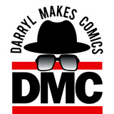 Dmc-logo.medium