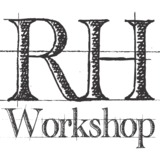 Rh workshop logo square white background.medium