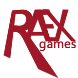 Raex_new_logo_copy.medium