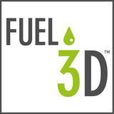Fuel3d-square_logo.medium
