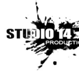 Studio%2014%20logo.medium