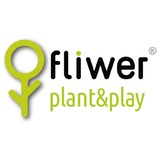 Logo_fliwer_kickstarter_(1).medium
