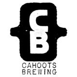 Cahootslogo.medium