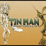Tinmanframe_new.medium