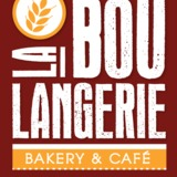 Laboulangerie_logo_v1_rouge.medium