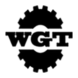 Wgt_logo_facebook.medium