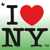 I-love-new-york-new-logo.medium