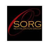 Sorg_logo_5-2.medium