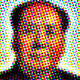 Mao icon.small