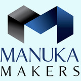 Manuka-makers-blue.medium