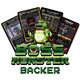 Backer_badge6.small