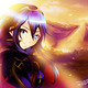 Lucina.(fire.emblem).full.1438266.small