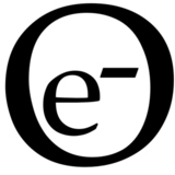 Oe-logo-icon.medium
