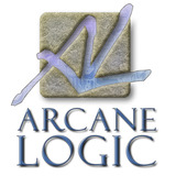 Arcanelogic_splash_v07.medium
