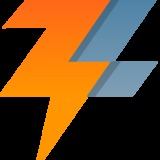 Zappylab-logo-accepted_no-shadow.medium