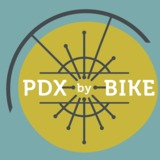 Pdxbybikelogo.medium