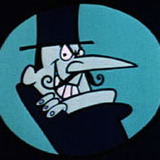 Snidely-web.medium